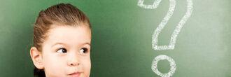 Mitos para niños