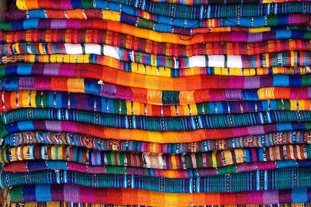 mitos prehispanicos incas