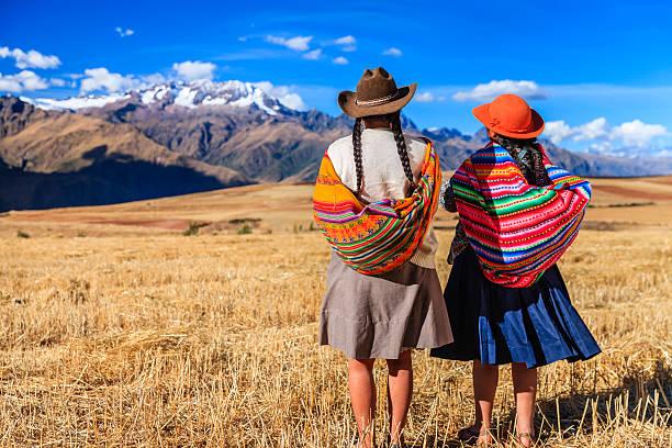 mitos prehispanicos definicion