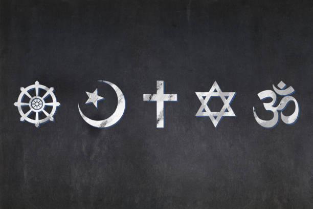 mitos religiosos significado