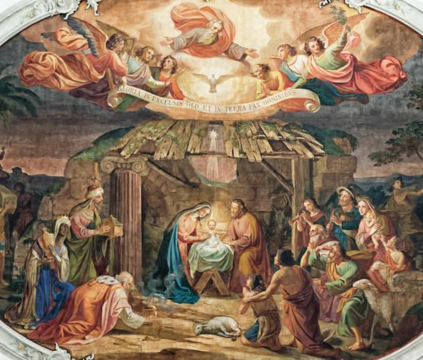 mitos religiosos grecorromanos