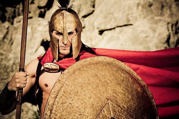 mitos romanos cortos