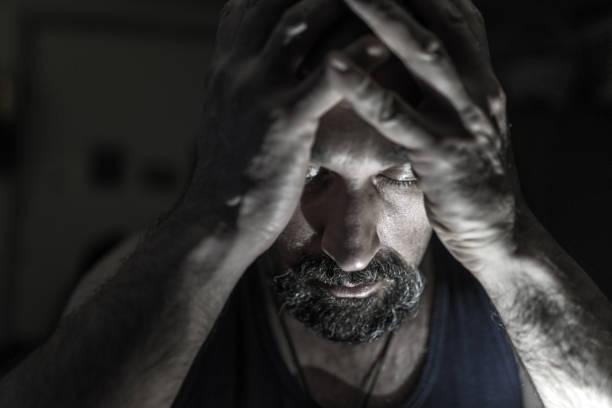 mito suicidio chile