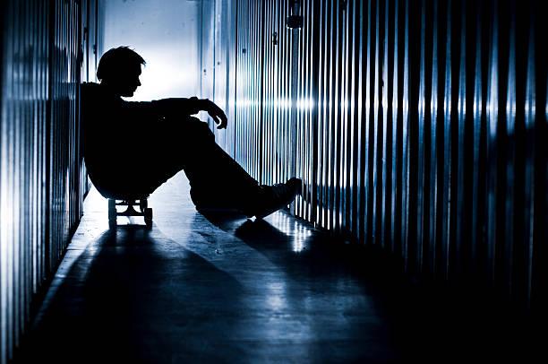 mitos y suicidio