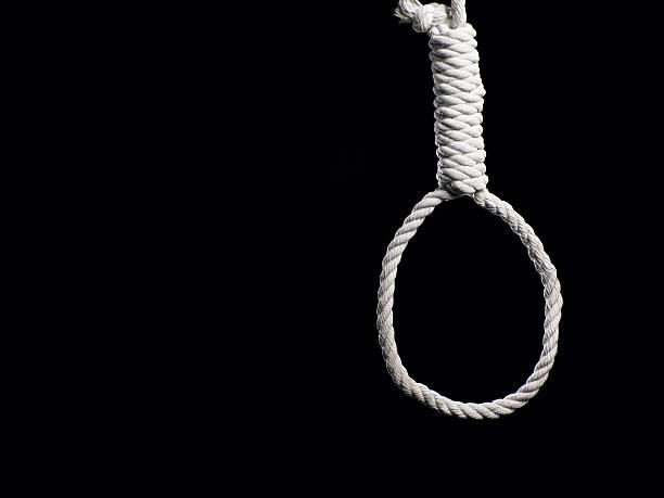 mitos suicidios