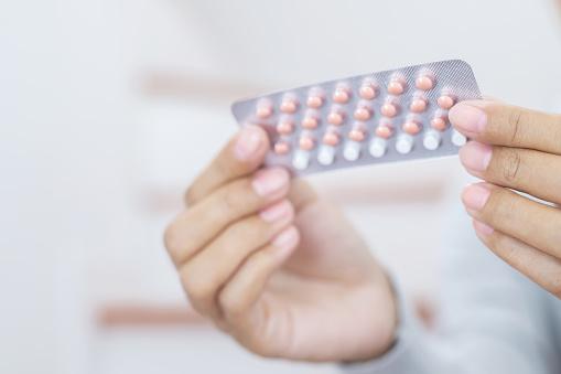 cuales son los mitos sobre los metodos anticonceptivos