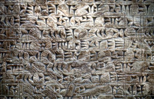 mitos sumerios y acadios pdf