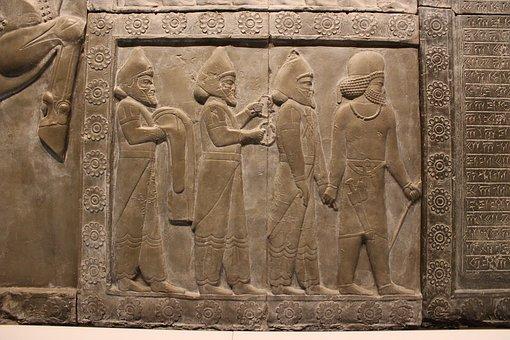 mitos sumerios y acadios federico lara peinado