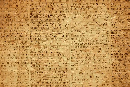 mitos sumerios y acadios segunda mano