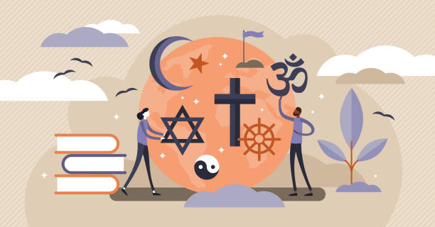 mitos teogónicos definicion