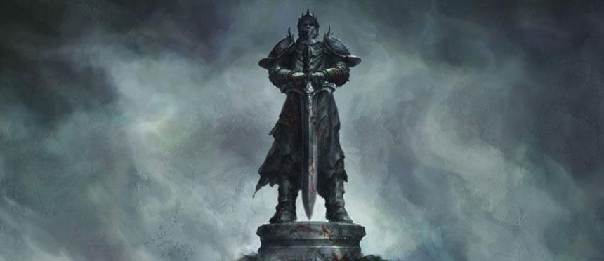 mitos celtas gallegos