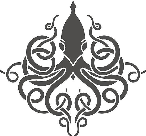 mitos de cthulhu lovecraft