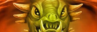 Mitos de extraterrestres