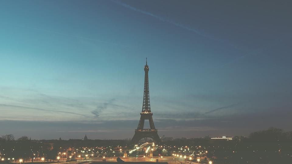 10 mitos de francia