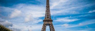 Mitos de Francia