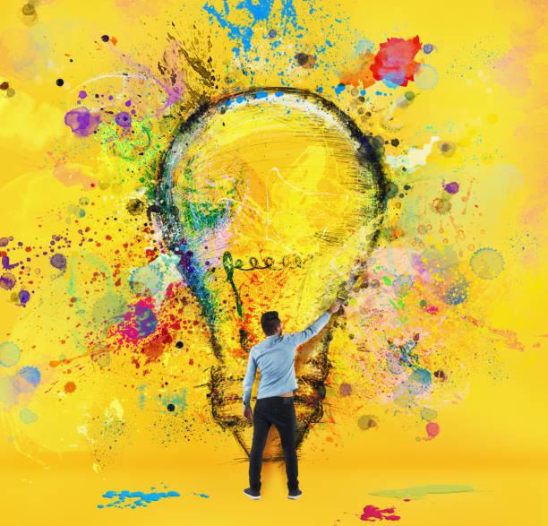 mitos de la creatividad en las organizaciones