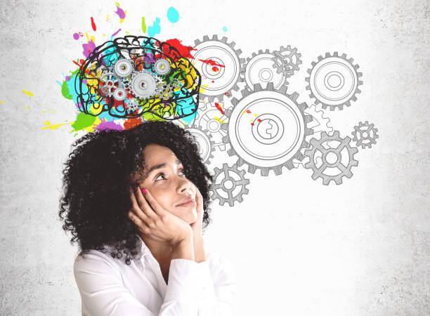 mitos de la creatividad en las organizaciones educativas