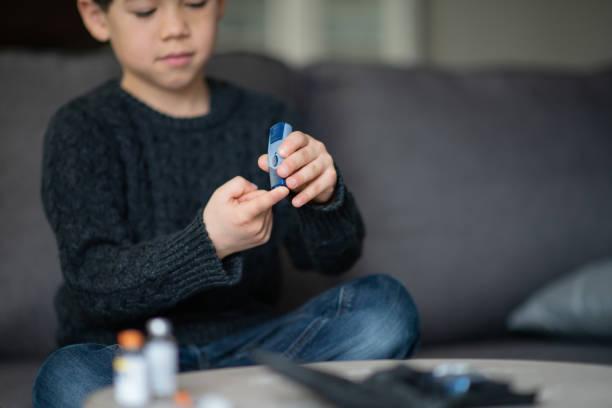 mitos de la diabetes tipo 1