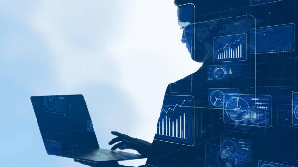 mitos del software y sus realidades