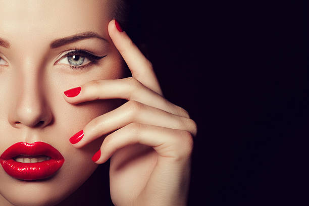 mitos y realidades del erotismos
