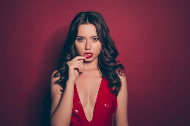 mitos y realidades del erotismos ejemplos