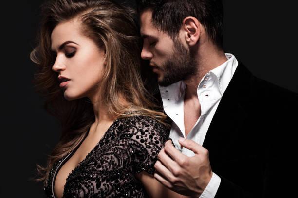 mitos y realidades del erotismos pdf