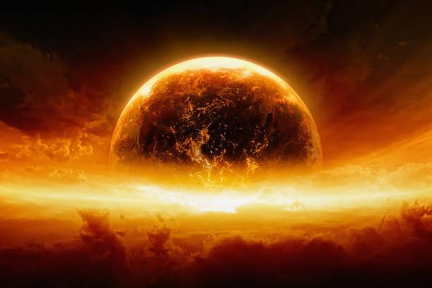 mito del fin del mundo el ragnarok de los vikingos