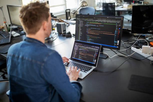 mitos del software libre