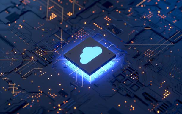 mitos y realidades del software