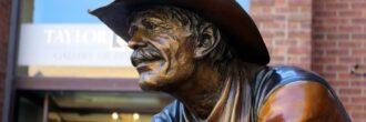 Mitos de Durango