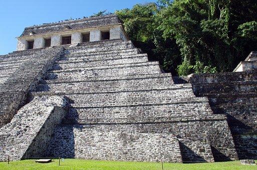mitos mesoamericanos del maíz