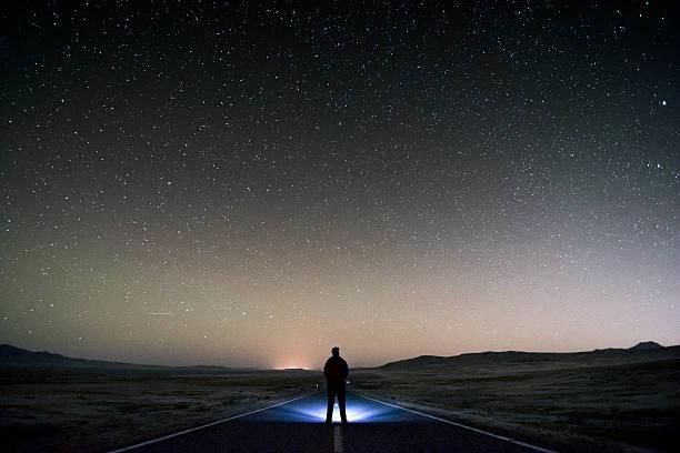 mitos sobre el origen del universo cielo