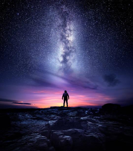 tipos de mitos cosmogonicos
