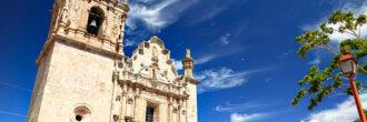 Mitos de Sinaloa